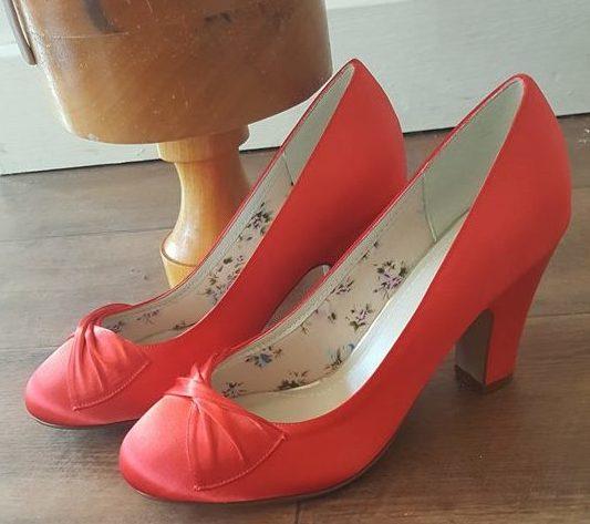 f0f430f7302 Dinah – Rainbow Club Shoes